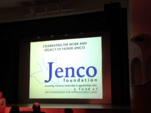 Jenco Foundation