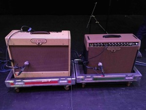 My rig... by Louis Electric